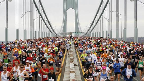 estos son los 7 mejores maratones del mundo 8