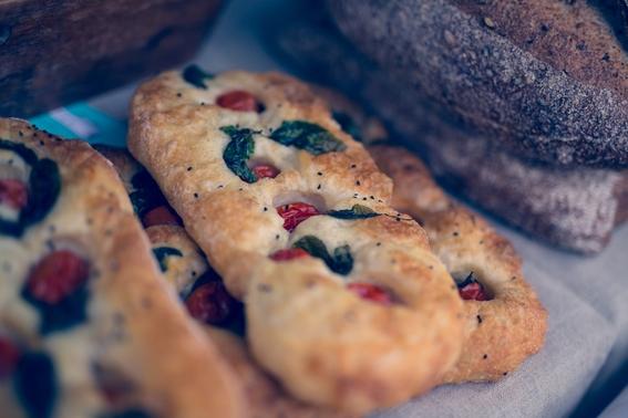 razones por las que el pan es bueno 1