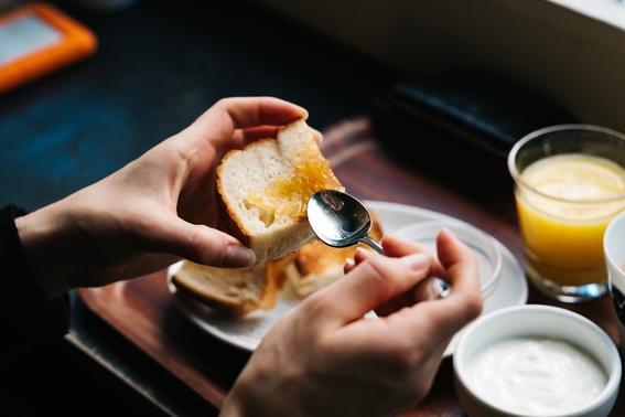 razones por las que el pan es bueno 4