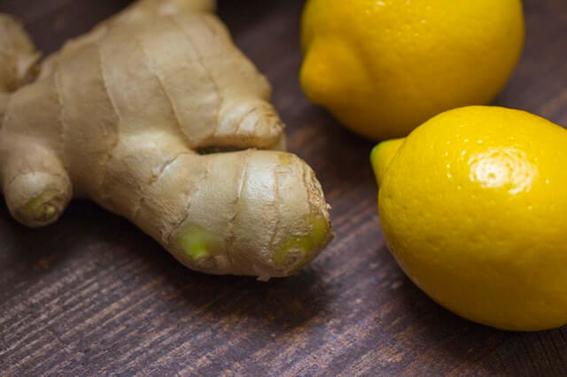 beneficios del jengibre que pueden mejorar tu salud 2