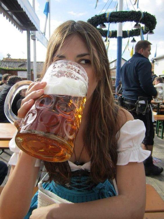 dieta de la cerveza 1