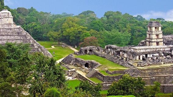 que es el tren maya de andres manuel lopez obrador 2