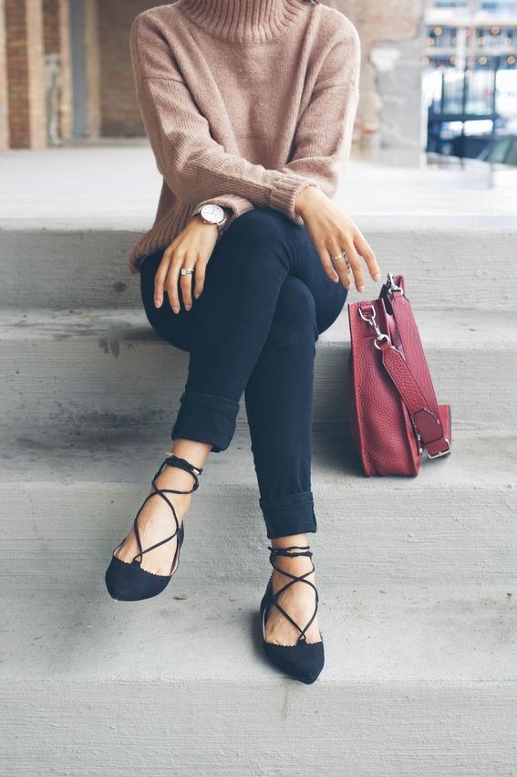 consejos para aflojar zapatillas nuevas 2
