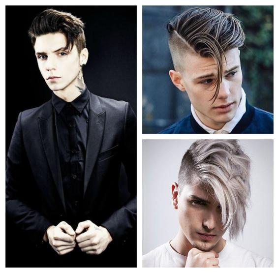 cortes para hombres de cabello lacio 4