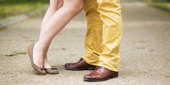 consejos para aflojar zapatillas nuevas 5