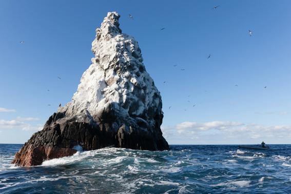 bienes naturales de mexico en lista de patrimonio mundial 7