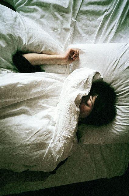 beneficios de levantarse temprano 1