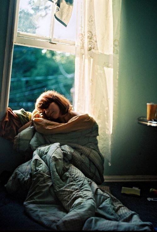 beneficios de levantarse temprano 3