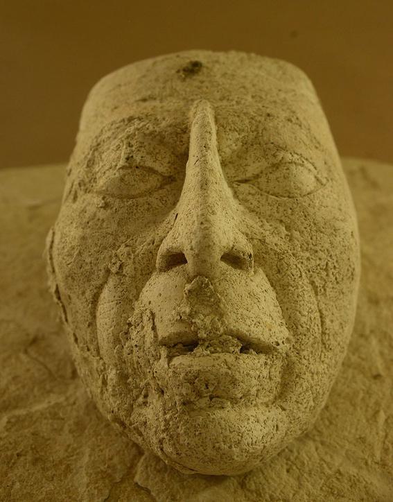 hallan mascara del rey maya pakal en palenque 1