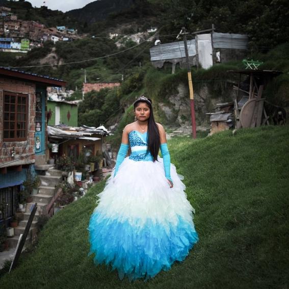 xv anos en colombia 10