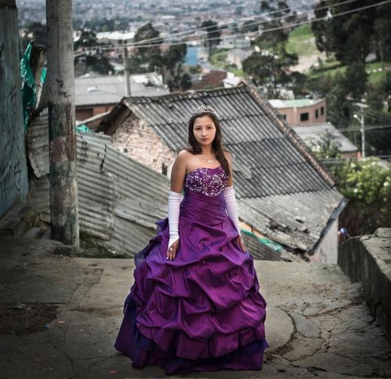 xv anos en colombia 12
