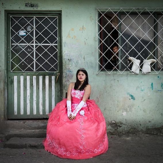 xv anos en colombia 6
