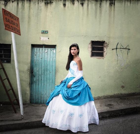 xv anos en colombia 3