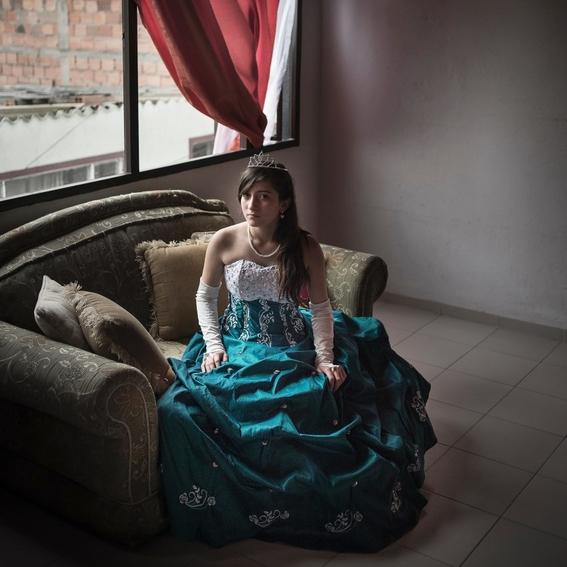 xv anos en colombia 9