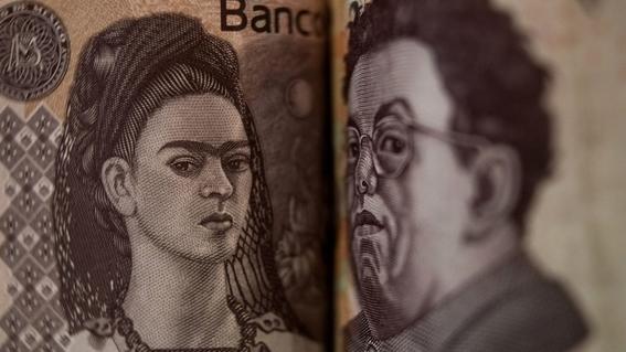 banco de mexico presentara nuevo billete de 500 1