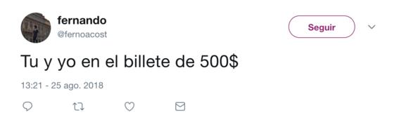 banco de mexico presentara nuevo billete de 500 2