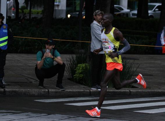 36 maraton de la cdmx 2018 4