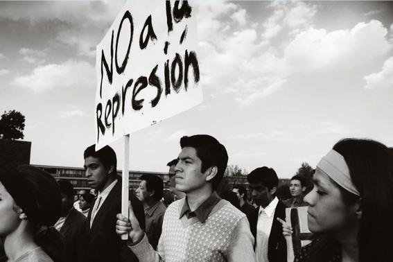 anuncian manifestacion del movimiento estudiantil 27 de agosto 3