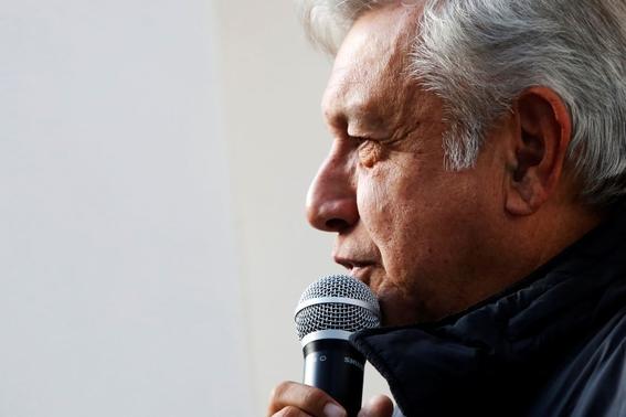 amlo ve positivo acuerdo mexico estados unidos 1