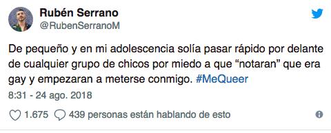 historias del hashtag mequeer 10
