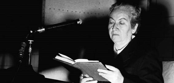 papel de las mujeres escritoras 3