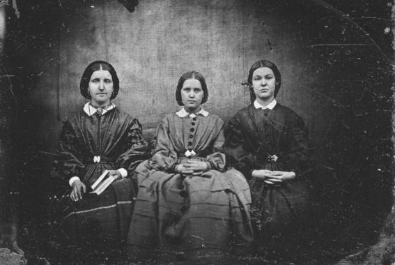 papel de las mujeres escritoras 2