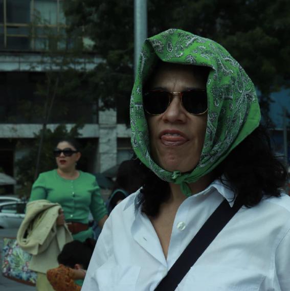 testimonios de mujeres que abortaron en mexico 3