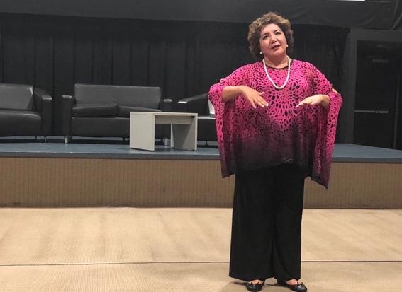 disney quiere superar exito de coco con la cultura mexicana 2