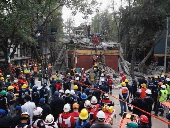 alma guadalupe nava multifamiliar tlalpan sismo 19 de septiembre 1