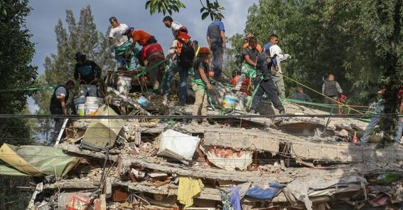 alma guadalupe nava multifamiliar tlalpan sismo 19 de septiembre 2