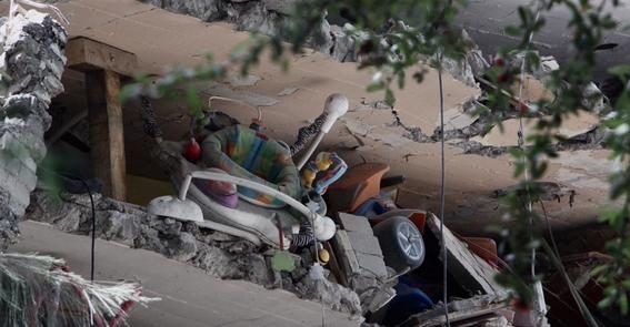 alma guadalupe nava multifamiliar tlalpan sismo 19 de septiembre 4