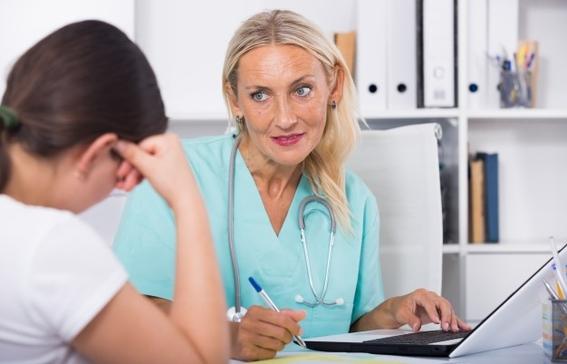 cuales son los sintomas del cancer de ovario 4