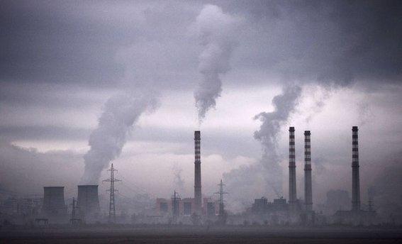 contaminacion del aire dana inteligencia cognitiva 1