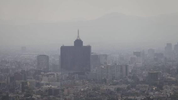 contaminacion del aire dana inteligencia cognitiva 2