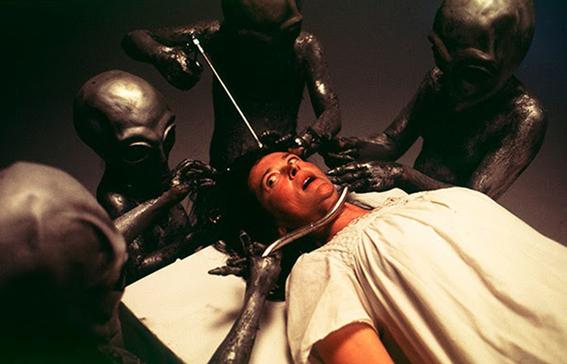 que es una abduccion extraterrestre y cuales son sus consecuencias 2