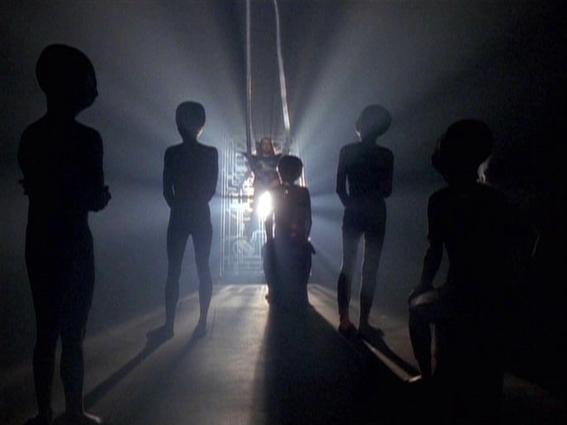 que es una abduccion extraterrestre y cuales son sus consecuencias 4