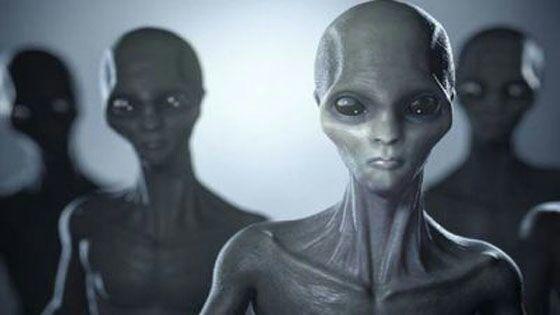 que es una abduccion extraterrestre y cuales son sus consecuencias 7