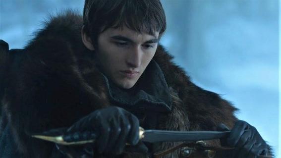 game of thrones ultima temporada 4