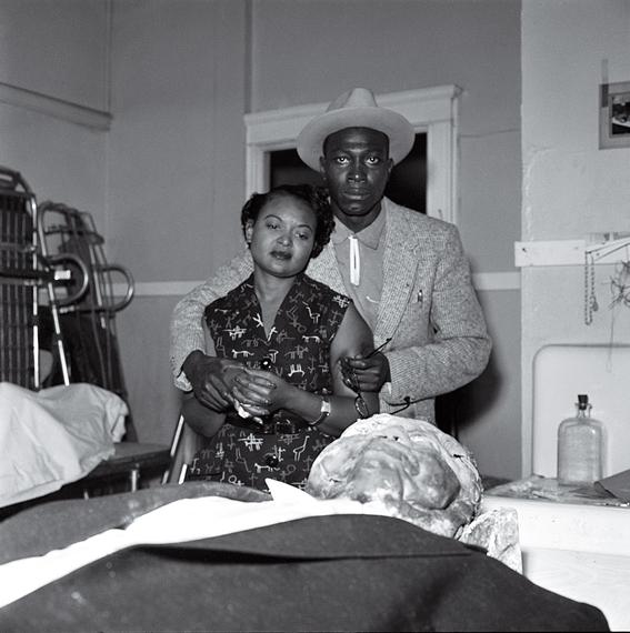 emmett till funeral pictures civil rights movement rosa parks 1
