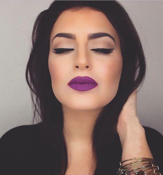 labiales oscuros segun el tono de piel 5
