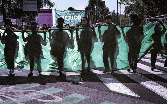 testimonios de mujeres que abortaron en mexico 2