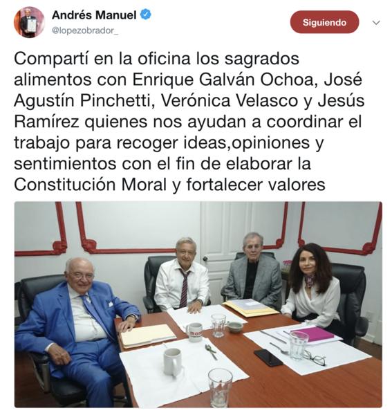 arbol que da moras a la constitucion moral 4