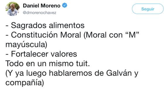 arbol que da moras a la constitucion moral 5