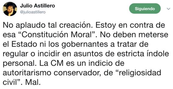 arbol que da moras a la constitucion moral 7