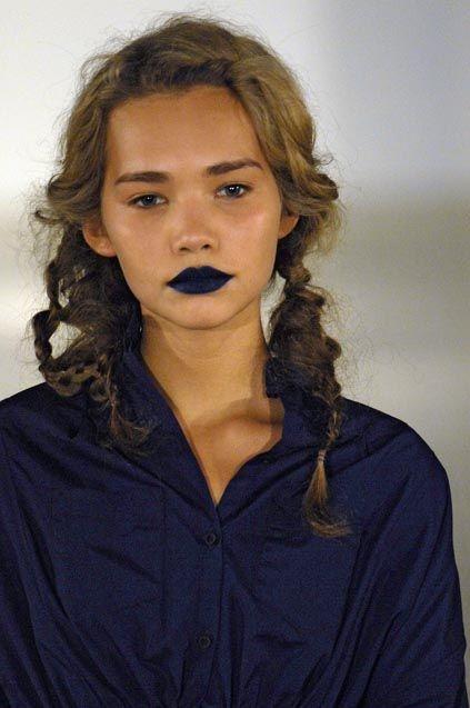labiales oscuros segun el tono de piel 8
