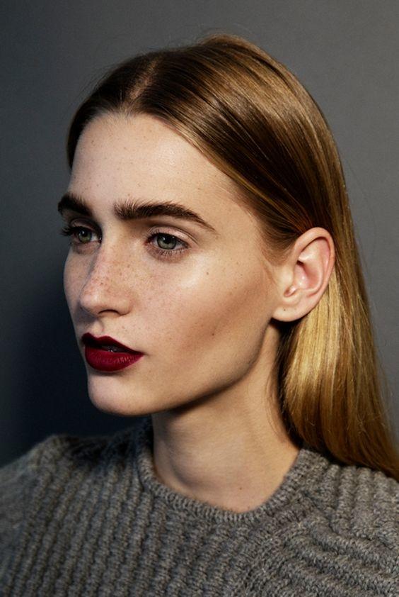 labiales oscuros segun el tono de piel 9
