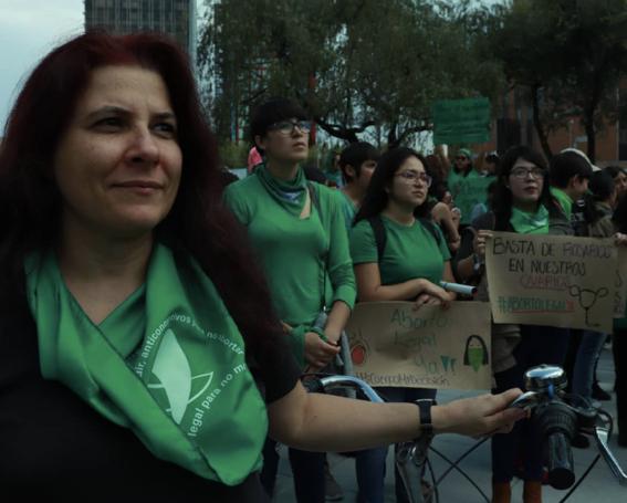 testimonios de mujeres que abortaron en mexico 5