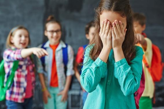 que hacer en caso de bullying 4