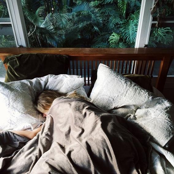 narcolepsia ¿que es y como afecta la vida de las personas 4