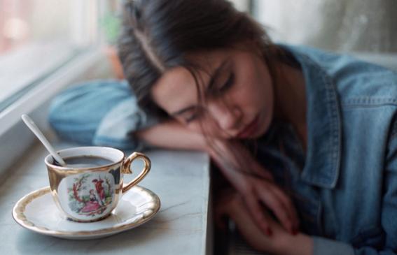 narcolepsia ¿que es y como afecta la vida de las personas 2